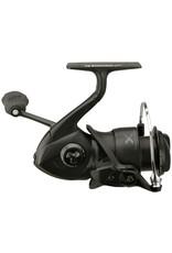 13 Fishing 13 Fishing - Prototype X 4.0 Spinning Reel (4000 size)
