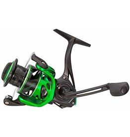 Lew's Lew's Mach Speed Spin MS300 Reel
