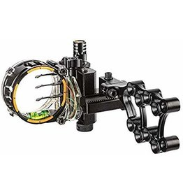 Trophy Ridge Trophy Ridge Hotwire Bow Sight