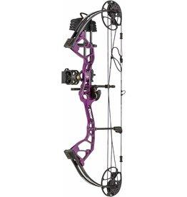 Bear Archery Bear Archery Royale Purple