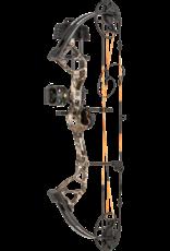 Bear Archery Bear Archery Royale Stoke 50# RH