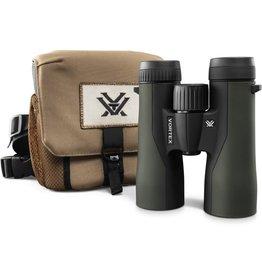 Vortex Vortex Crossfire HD 8x42 Binoculars - CF-4311
