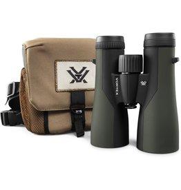 Vortex Vortex Crossfire HD 10x50 Binoculars CF-4313