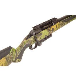 "Savage Arms Savage 220 Camo 20GA 22"" BBL Country Camo Accufit stock"