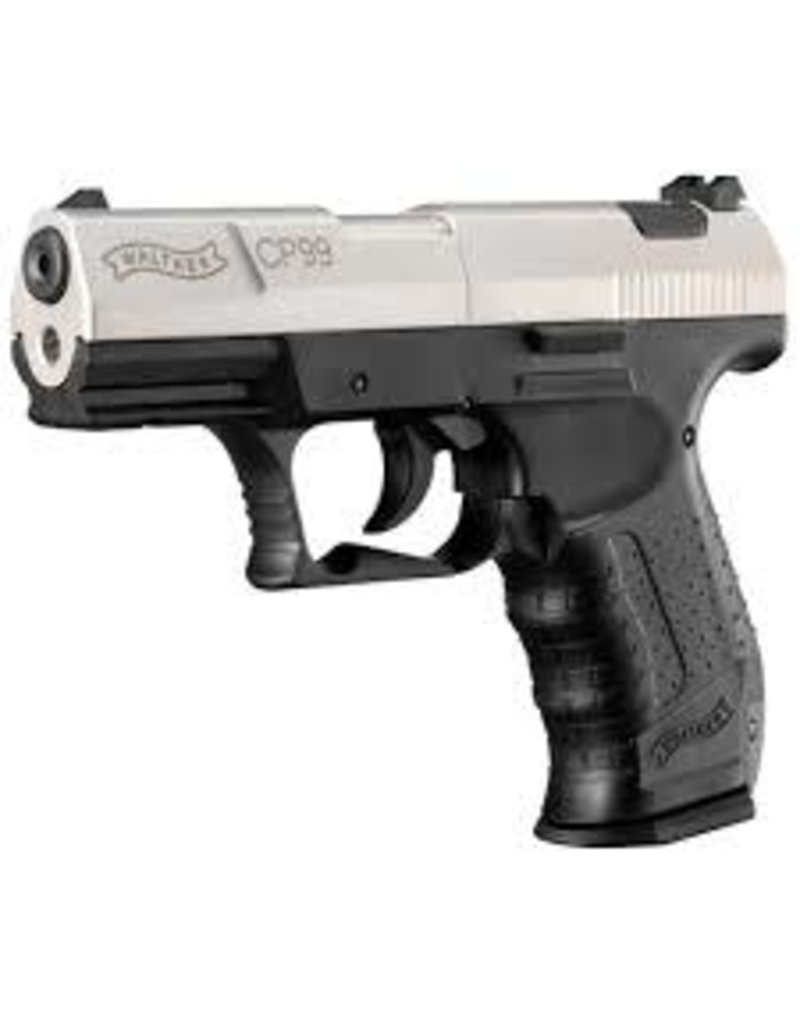 Umarex Walther CP99 Compact 345FPS