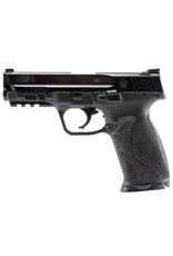Umarex T4E S&W M&P9 2.0 Paint pistol 43Cal
