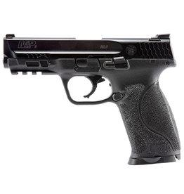 Umarex T4E S&W M&P9 2.0 Paint pistol 43Cal - 355 FPS
