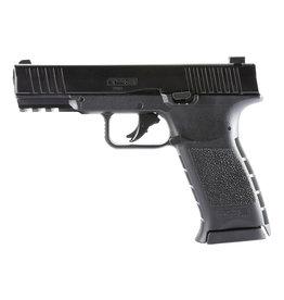 Umarex T4E TPM1 Paint Pistol 43Cal - 325 FPS