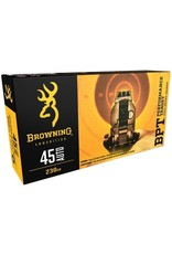 Browning Browning 45 Auto Full Metal Jacket 185gr
