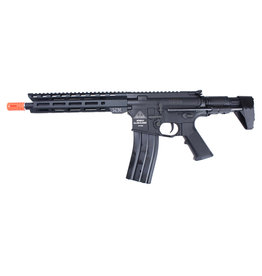 Adaptive Armament Adaptive Armament PDW AEG 10.5in. Barrel