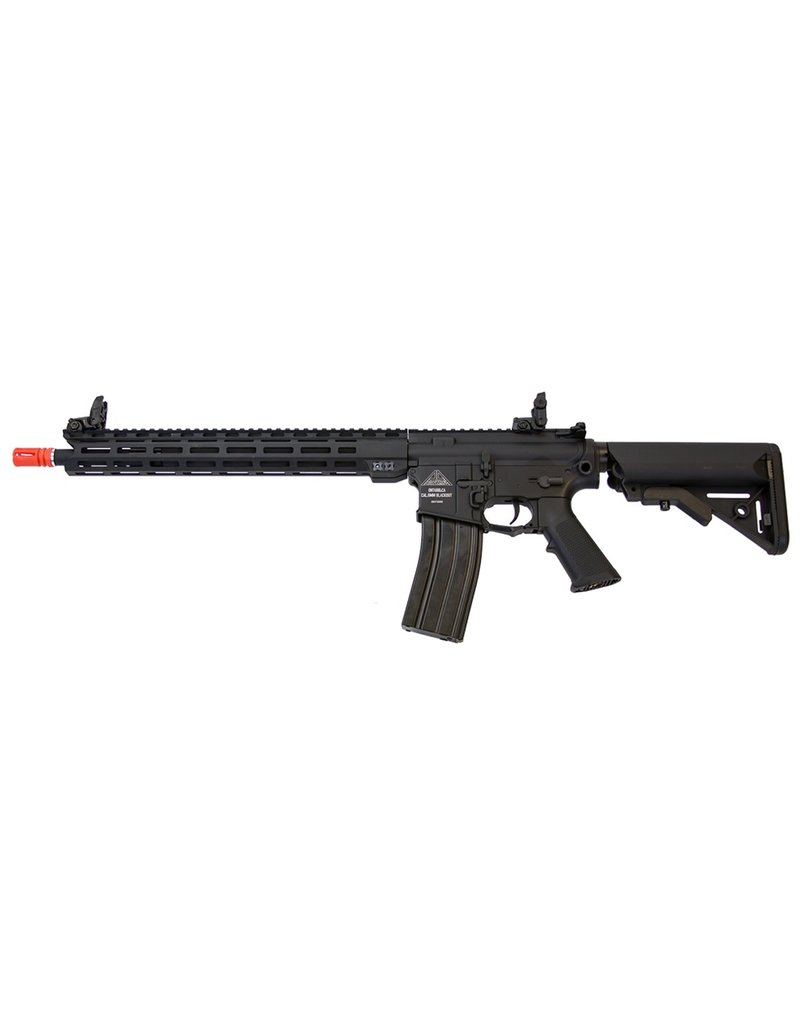 Adaptive Armament Adaptive Armament Scout AEG 16in. Barrel