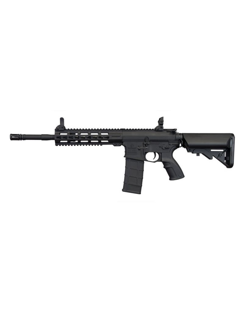 Tippmann Tippmann Commando AEG Carbine 14.5In. Barrel