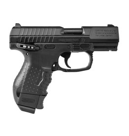 Walther Walther CP99 Compact w/blowback c02 BB Pistol 345 FPS