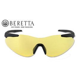 Beretta Beretta Challenge Shooting Glasses - YELLOW Lens