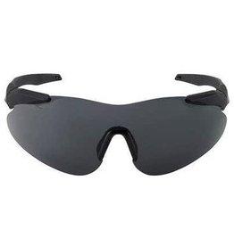 Beretta Beretta Challenge Shooting Glasses - DARK Lens