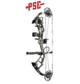 PSE PSE Bowmadness Unleashed CY 29-60 RH RTS
