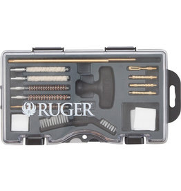 Allen Allen - Ruger Rimfire Cleaning Kit