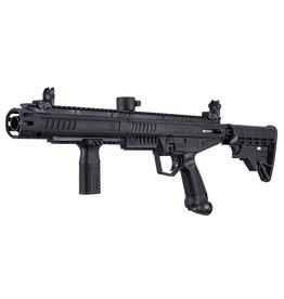 Tippmann Tippmann Stormer Tactical Marker .68 Cal - Black