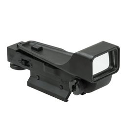 NcSTAR NCStar Reflex Optic Red Dot  DPV2