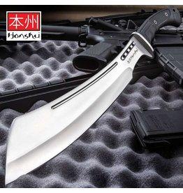 United Cutlery Honshu Boshin Parang UC3242
