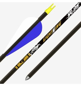 Gold Tip Gold Tip Youth Arrows