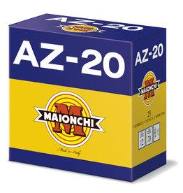 """MAIONCHI Maionchi12ga 1oz 1200fps 2 3/4"""" #7.5"""