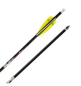 TEN POINT TenPoint Pro Elite Carbon Arrows 20""