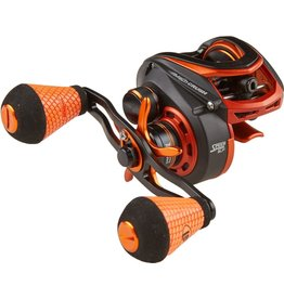 Lews Lews Mach Crush Speed Spool SLP 7.5:1