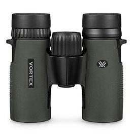 Vortex Vortex Diamondback HD 10x32 Binoculars DB-213