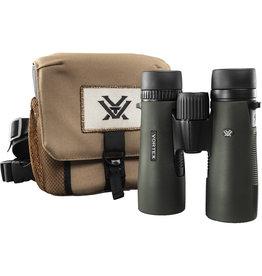 Vortex Vortex Diamondback HD 10x42 Binoculars DB-215