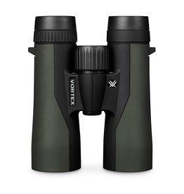 Vortex Vortex Crossfire HD 10x42 Binoculars CF-4312