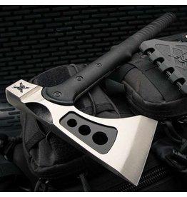 United Cutlery M48 Woodsman Axe UC3395