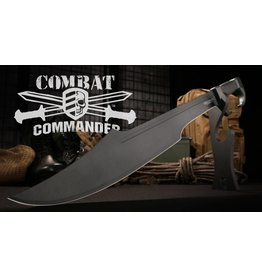 United Cutlery Combat Commander Spartan Sword