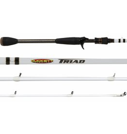 Duckett Fishing Duckett Triad