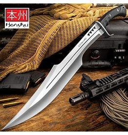 United Cutlery Honshu Spartan Sword