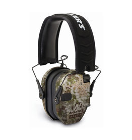 Walkers Walkers - Razor Slim Electronic Ear Muff