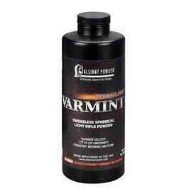 Alliant Powder Alliant Power-Pro Varmint Powder 1lb