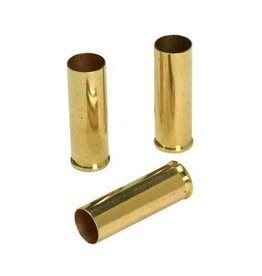 Winchester Winchester 10mm Unprimed Brass 100Ct
