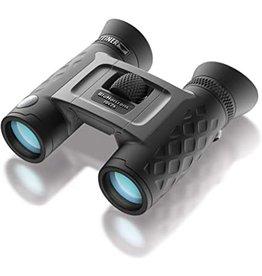 Steiner Steiner Bluhorizons 10x26 Binoculars