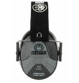 Beretta Beretta Standard Hearing Muffs