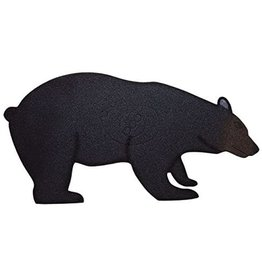 Encore Target Oncore Targets - Bear Large Walking (Self-Healing Target for Archery or Airguns)