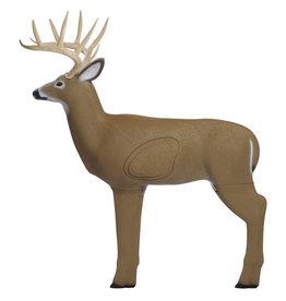 Feradyne Shooter Buck 3D target