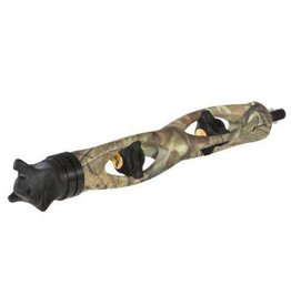 Trophy Ridge Trophy ridge - bow Stabilizer 6""