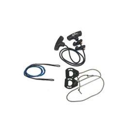 Excalibur Excalibur Survival Pack- Micro String Kit