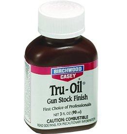 Birchwood Casey Birchwood Casey TO22 Tru-Oil Liquid 3oz Stock Finish
