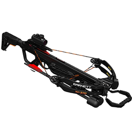 Barnett Barnett Explorer XP370 Crossbow