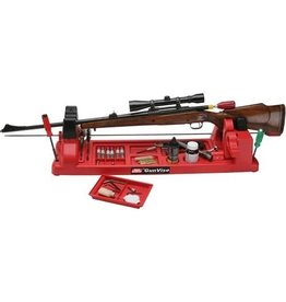 MTM MTM GV30 GUN VISE