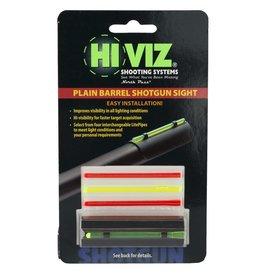 Hi-Viz Hi-Viz MPB Shotgun Sight