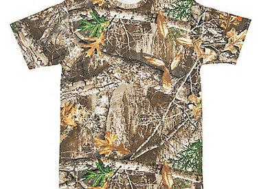 Shirts/Sweaters