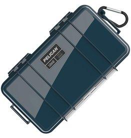 Pelican Pelican 1060 Dry Micro Case Indigo